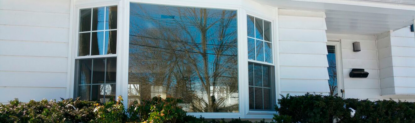 home windows nj has the windows for sale that your project needs - Home Windows For Sale